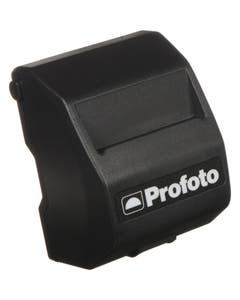 Profoto Lithium-Ion Battery for B1 & B1X AirTTL Flash Heads