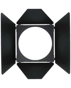 Profoto Barndoors for Magum, TeleZoom & NarrowBeam Reflector