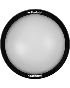 Profoto Clic Dome for C1 Plus - A1 & A1X