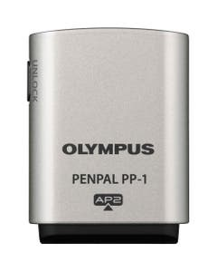 Olympus PP-1 Penpal Bluetooth Device