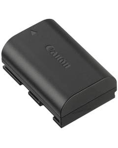 Canon LP-E6NH Lithium-Ion Battery Pack