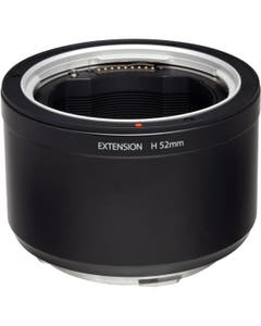 Hasselblad H 52mm Extension Tube for H-Series Cameras