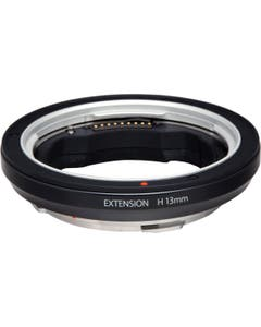 Hasselblad H 13mm Extension Tube for H-Series Cameras