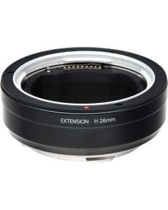 Hasselblad H 26mm Extension Tube for H-Series Cameras