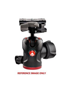 Manfrotto 494 Ball Head (Pre-Owned)