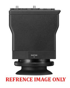 Sigma LVF-11 LCD Viewfinder (Pre-owned)