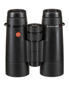 Leica 8x42 Ultravid HD-Plus Binoculars