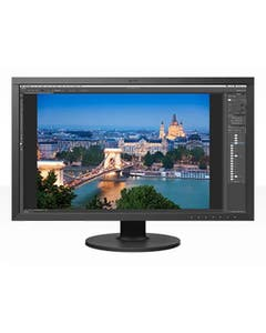 EIZO CS2731 27inch ColorEdge Monitor with Hood