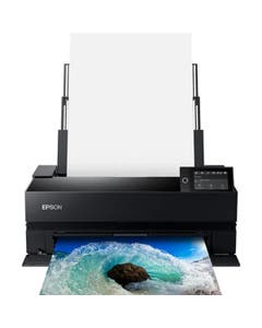 Epson SureColor P906 17in Photo Printer