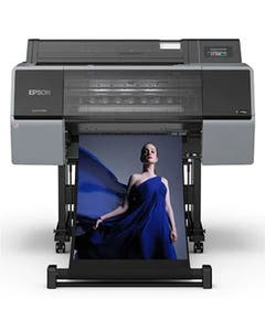 Epson SureColor P7560 24 inch Printer with 1 Year CoverPlus
