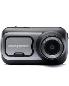 Nextbase 422GW 2.5-Inches HD 1440p Touch Screen Dash Cam