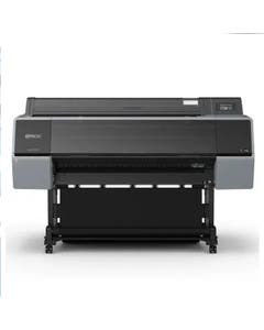 Epson SureColor P9560 44inch Printer with 1 Year CoverPlus