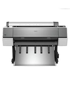 Epson Automatic Take-Up Reel System for Stylus Pro 9900