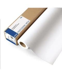 Epson GS Canvas Satin 60in x 22.9m Roll