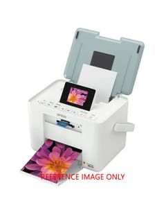 Epson PM 215 Printer (Pre-Owned)
