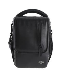 DJI Shoulder Bag for Mavic Pro