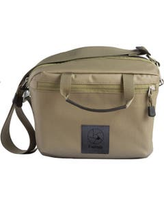 F-Stop Kalamaja Shoulder Bag (Aloe/Drab Green)