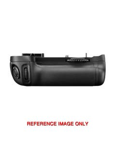 Nikon MB-D14 Multi Battery Power Pack 2019482 (Pre-Owned)