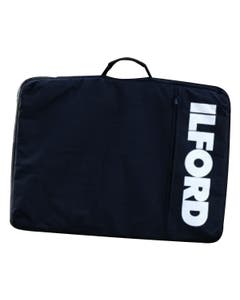 Ilford Galerie Portfolio Bag for A3 Plus Papers