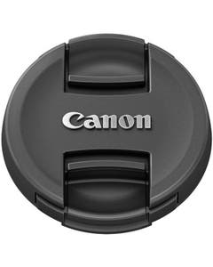 Canon 43mm Lens Cap for EF-M