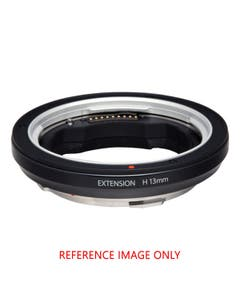 Hasselblad H 13mm Extension Tube (Ex-Rental)