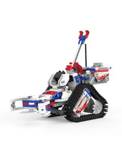 UBTECH Jimu Series CourtBot Kit