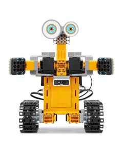 UBTECH Jimu Series TankBot Kit