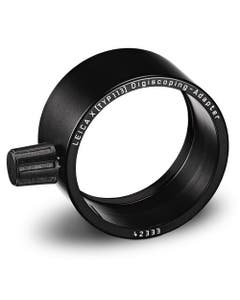 Leica Digiscoping Adapter for X (Typ 113) Camera