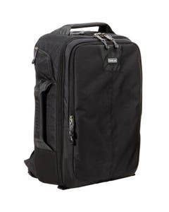 Think Tank Photo Airport Essentials Backpack (Small / Black)