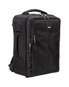 Think Tank Photo Airport Accelerator Backpack