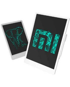 Xiaomi Mi LCD Writing Tablet 13.5 inches