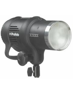 Profoto D1 Air 1000 Monolight