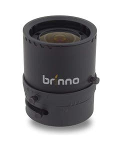 Brinno CS 18-55mm f/1.2 Lens for TLC200 Pro HDR Time-Lapse Video Camera