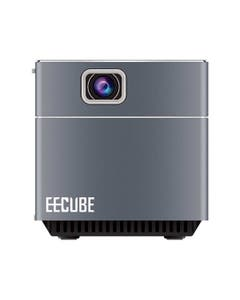 EECUBE Micro Wireless Smart Projector
