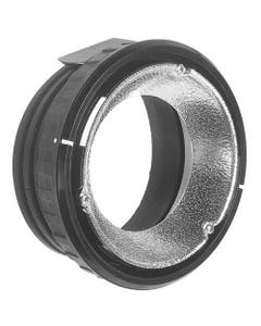Elinchrom EL to Profoto Ring for Indirect Softboxes