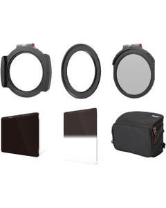 Haida M10 Enthusiast Filter Kit