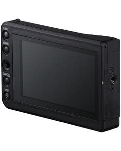 Canon LM-V2 4.3in LCD Monitor