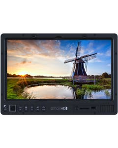 SmallHD 1303 HDR 13 inch Production Monitor