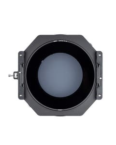 NiSi S6 150mm Filter Holder Kit with Landscape CPL for Sony FE 14mm f/1.8GM