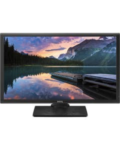 BenQ PD2700Q 27-Inches 2K QHD IPS 100% sRGB Designer Monitor