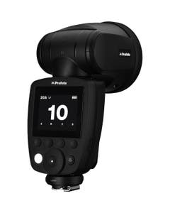 Profoto A10 On Camera Flash with Bluetooth (Canon)