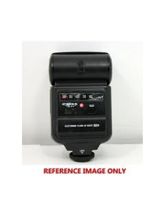 Sigma EF-430 ST Flash for Nikon (Pre-Owned)